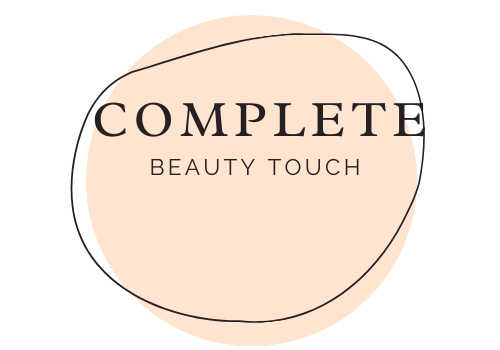 Complete Beauty Touch